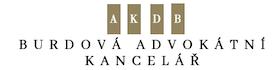 akdb.cz Logo